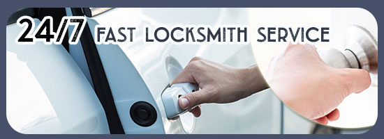 Locksmith Services in Illinois
